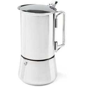 GSI Moka Espresso Pot 10 Cup
